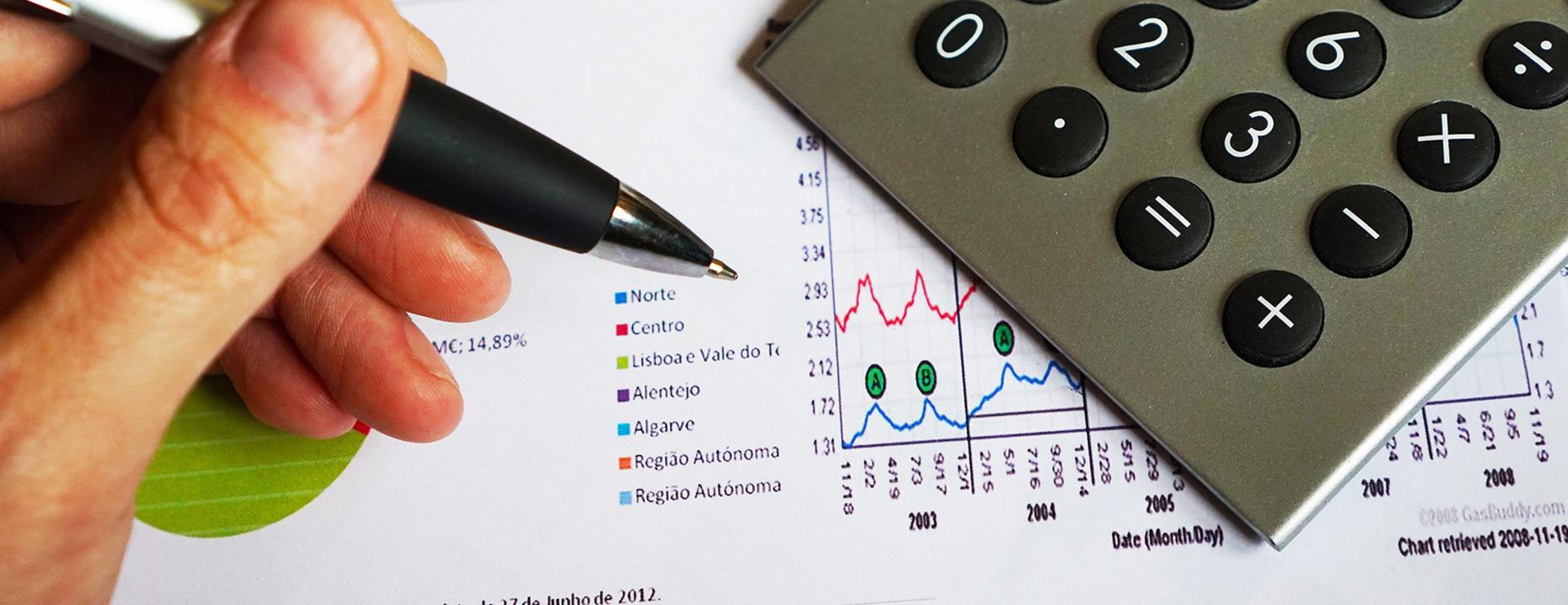 Implementación de metodología Lean, estrategia TPM, proceso S&OP (Sales and Operation Planning), metodología de Transformación Digital, metodología Six Sigma y metodología Lean Manufacturing