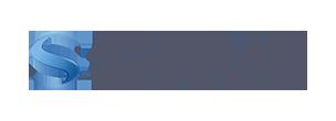 Logotipo Safran