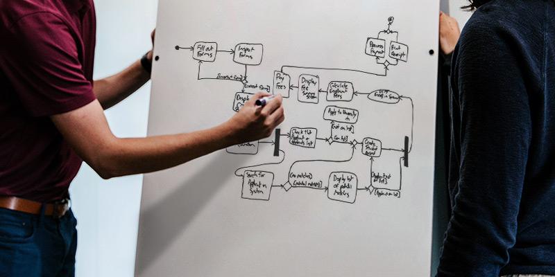 Lean Manufacturing / Lean Services, Value Stream Mapping, Agile Mapping, certificación Yellow Belt / Green Belt / Black Belt, Lean, herramientas de Mejora Continua y Gestión de Proyectos como Project Management – Stage Gate/Scrum, Process mapping, C&E, VOC, SMED/ZEC, PDCA, 5Ss, AMEF, Teoría de restricciones, TPM, AM, PM, FI