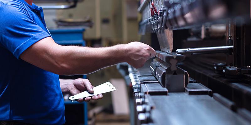 Lean Manufacturing / Lean Services, desde una perspectiva de valor agregado para el cliente