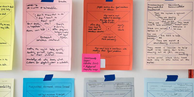 Value Stream Mapping, Perspectiva Práctica de Valor: Plan de mejora a partir del entendimiento holístico de sus procesos