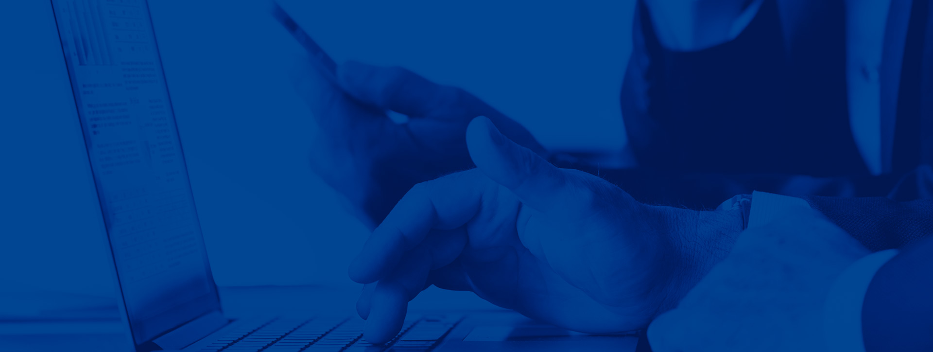 Formulación e implementación de estrategias para agilizar los procesos de la empresa